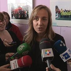 Rivas abrirá comisión de investigación tras la polémica sobre Tania ... - ABC.es