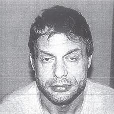 La Fiscalía tiene pruebas de ADN que incriminan al presunto ... - ABC.es
