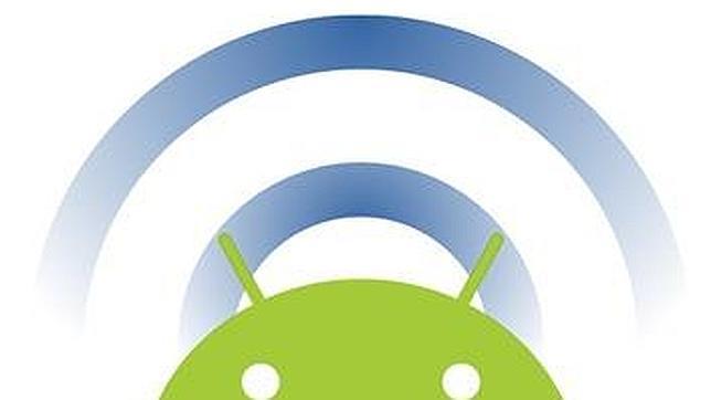 Consejos para proteger tu «smartphone» con Android