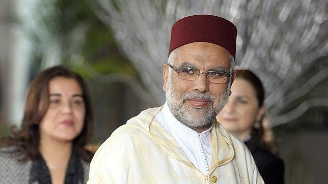 Abdelah Baha, ministro de Estado en Marruecos, ha fallecido arrollado por un tren