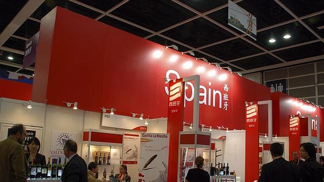Un exceso de iniciativas descoordinadas impide el impulso de la «marca España»