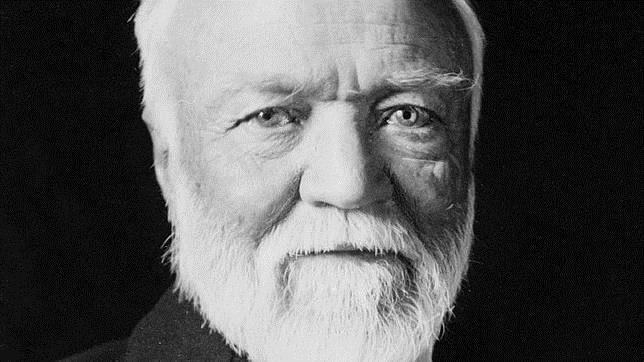 El ingenioso método de Andrew Carnegie para obligar a responder a una carta