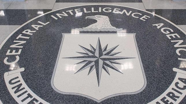 Las torturas «brutales» de la CIA «no han sido eficaces», según el Senado de EE.UU.