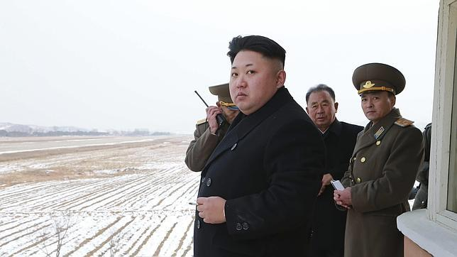 La vida de lujo y despilfarro de los hijos de la élite de Corea del Norte