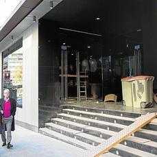 Un directivo del Barça compra la discoteca Moma y quiere reabrirla ... - ABC.es