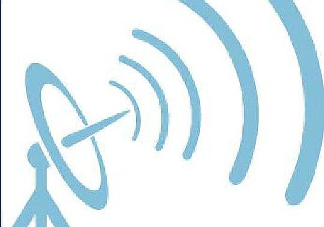 ¿Cómo pueden dañar tu organismo las ondas de la conexión WiFi?