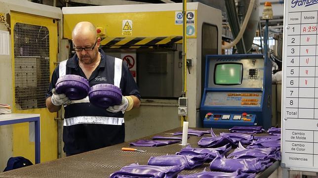 2015, el año de la consolidación de la recuperación económica española