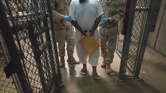 El variado catálogo de torturas de la CIA a los yihadistas