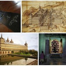 Las huellas esotéricas, el templo de Salomón y otras historias que ... - ABC.es