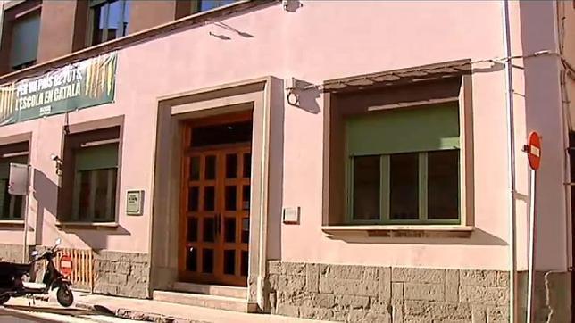 Un villancico independentista desata la polémica en una escuela de ... - ABC.es
