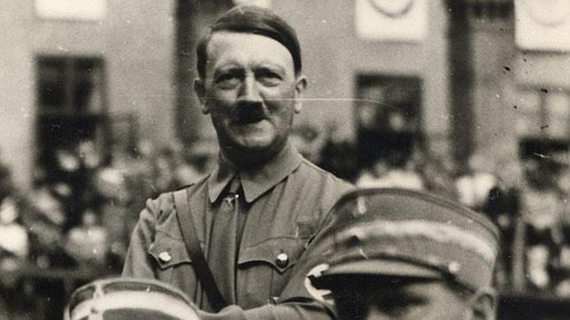 ¿Cuál era la comida favorita de Hitler, Mussolini y otros dictadores?