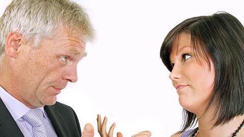 Las 10 pautas de una buena relación entre padres, hijos y profesores