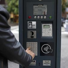Automovilistas Europeos denuncia multas por error en ... - ABC.es