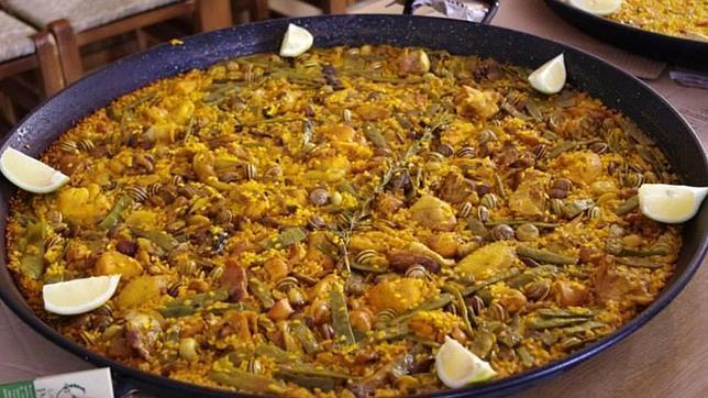 Los diez restaurantes de madrid donde se cocinan las - Los mejores cursos de cocina en madrid ...