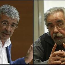 IU pide a Madrid que cese a sus portavoces en la capital y en la ... - ABC.es