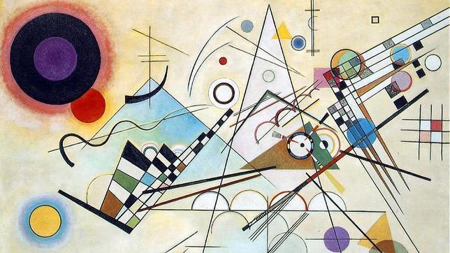 El profeta del «arte degenerado» que despreció Hitler