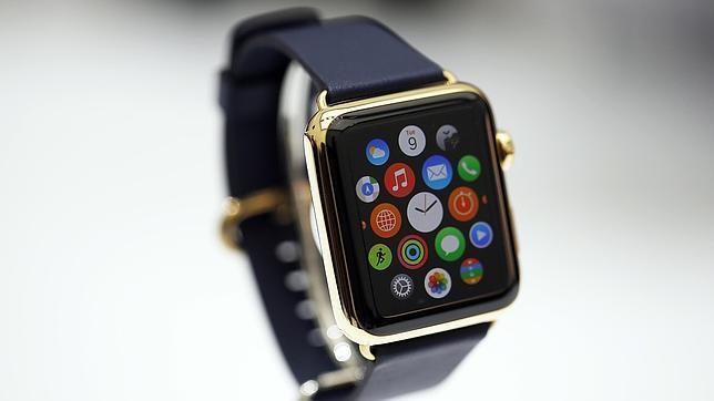 [Imagen: tendencias-apple-reloj-inteligente-reuters--644x362.jpg]