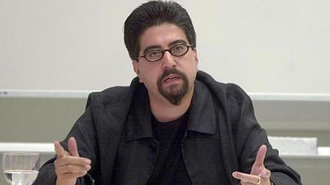 García Jambrina: «Hoy, más que nunca, debemos contemplarnos en el espejo del Quijote»