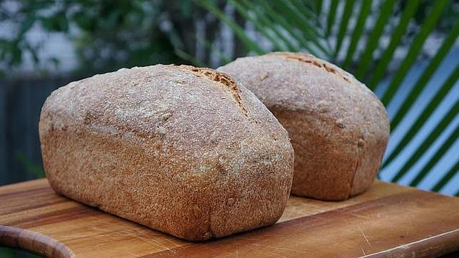 Resuelve el acertijo de los beduinos y los ocho panes