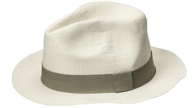 bc2c5781b9 Solución  Resuelve el acertijo de los tres sabios y los sombreros