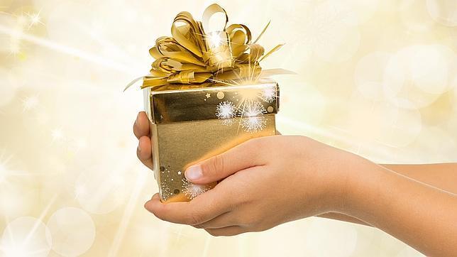 ¿Cómo aprenden los niños a ser generosos?