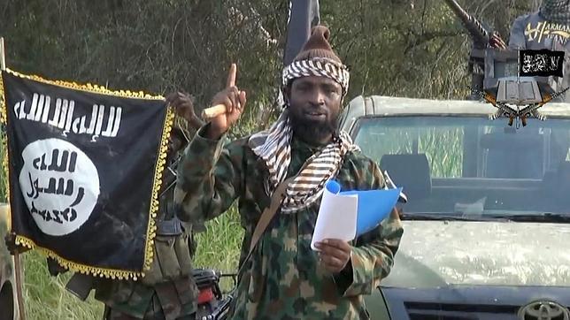 Boko Haram incendia viviendas, mata al menos 30 personas y secuestra a otras 185