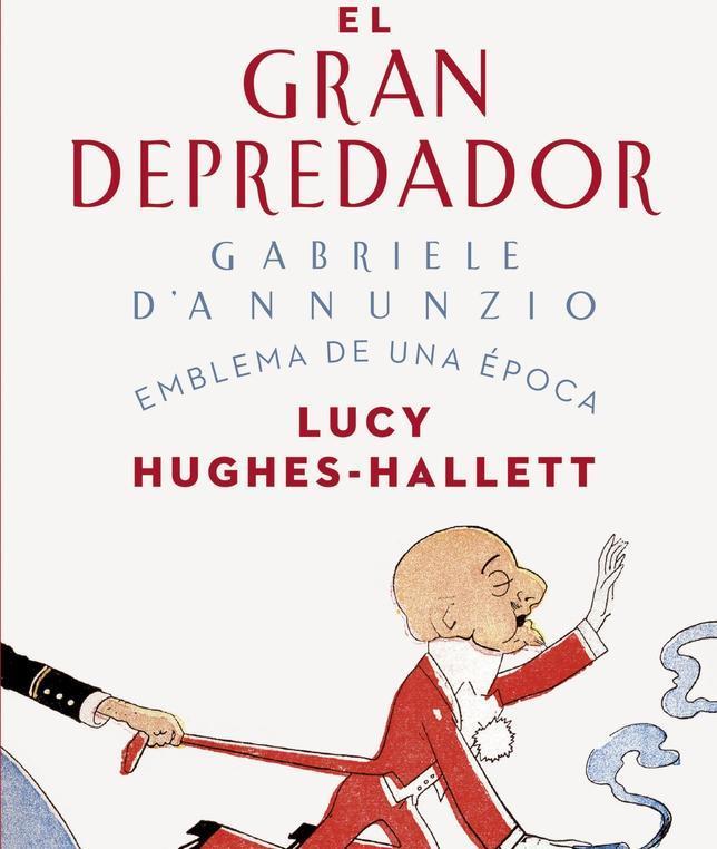 Los mejores libros de no ficción de 2014