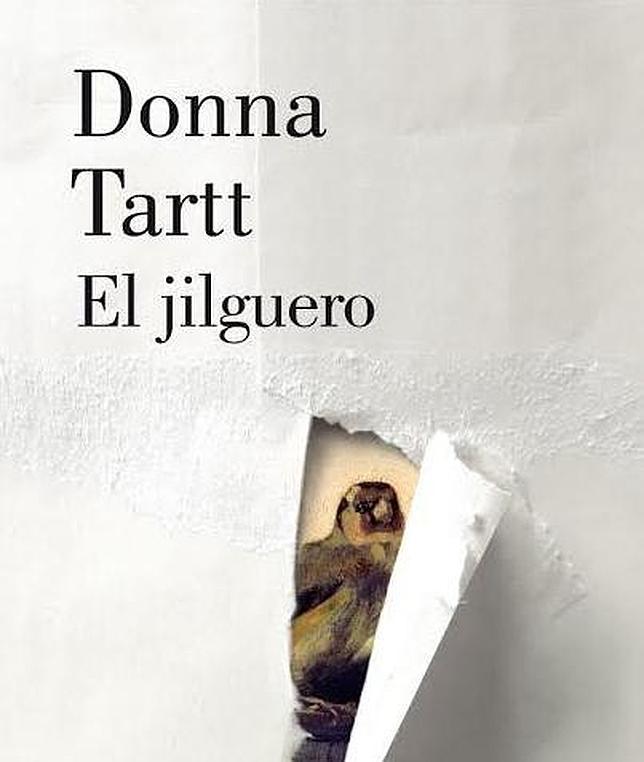 Las mejores novelas de 2014