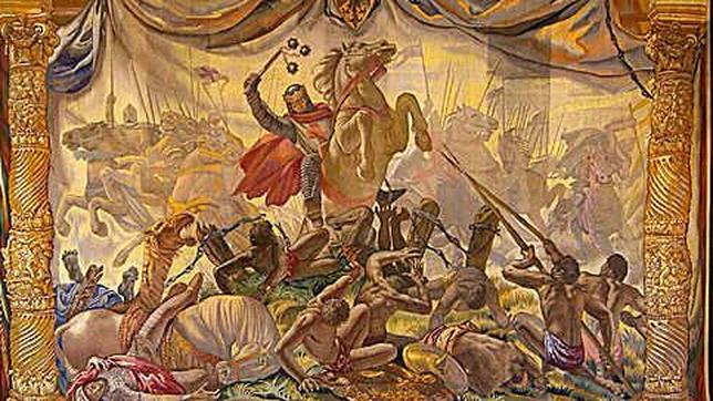 El milagro de San Isidro que ayudó al rey a ganar la batalla de las Navas de Tolosa