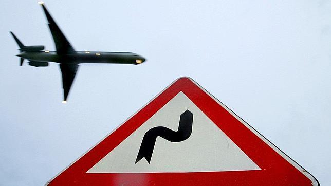 Lo que debes saber para lograr una indemnización de una línea aérea