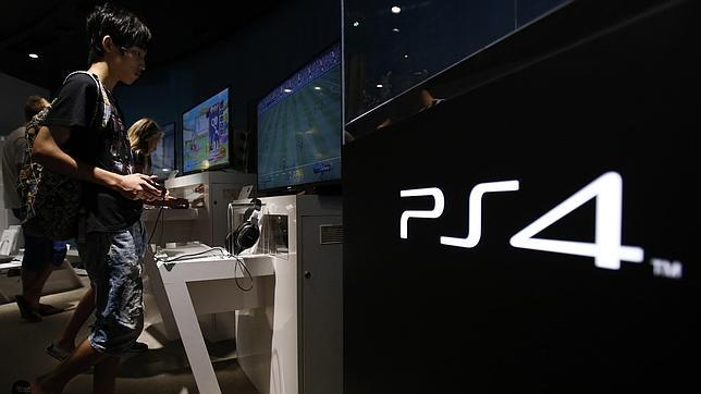 Un nuevo ataque informático contra Sony provoca fallos de conexión en PlayStation Network