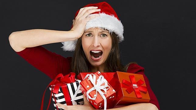 Consejos para organizarse bien para fin de año y año nuevo sin gastar mucho y estresarse