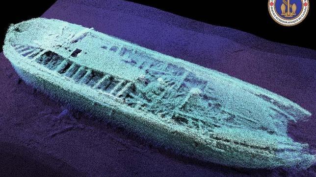 Cinco hallazgos arqueológicos fabulosos que se conocieron en 2014