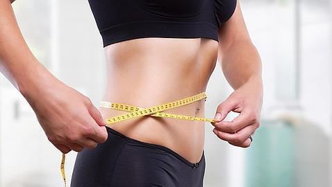 «Lo que dice la ciencia para adelgazar de forma fácil y saludable»