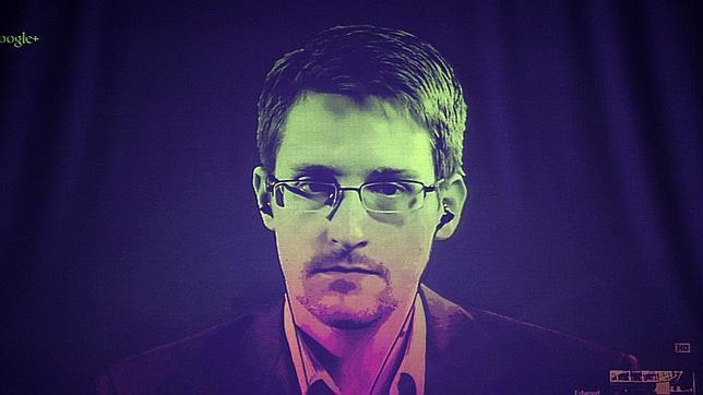 Se han publicado nuevos documentos filtrados por Snowden