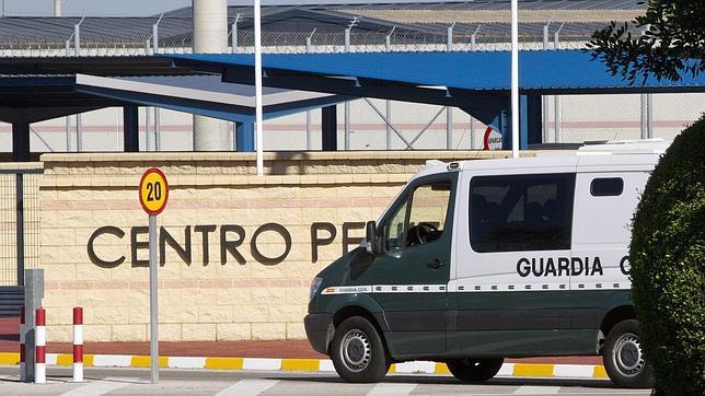 Así se aplicarían las medidas contra la corrupción de Rajoy sobre los casos juzgados