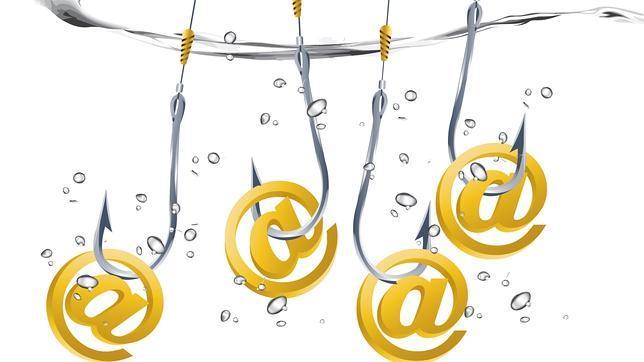 Desde el 1 de enero el IVA del comercio electrónico será del país del comprador