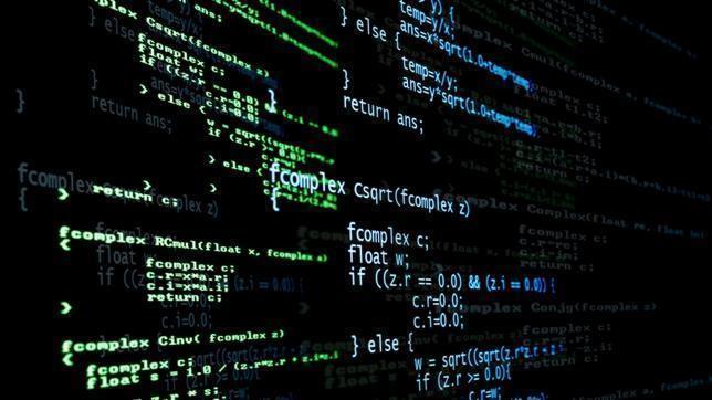 Los ciberataques a empresas se incrementan en 2014