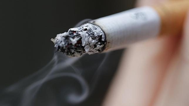 El gasto sanitario por tabaquismo ronda en España los 8.000 millones de euros anuales