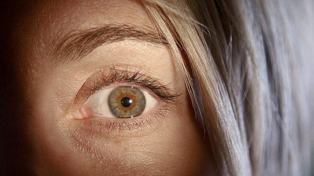 5a4f2ac0f6 Qué hacer si te salpica lejía en los ojos?