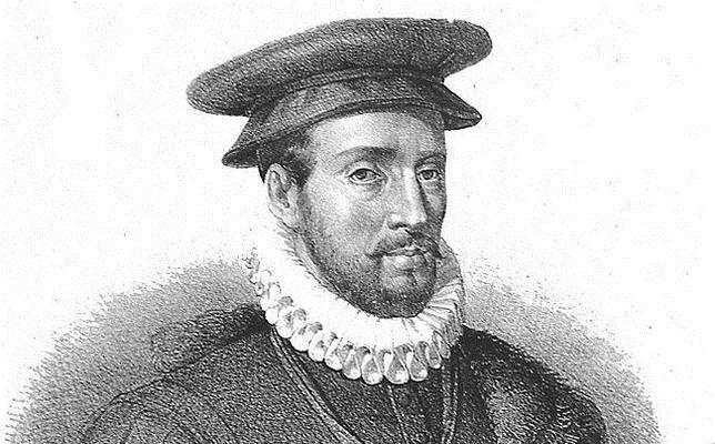 Luis de Requesens, el general catalán que dio hasta su última gota de sangre al Imperio español