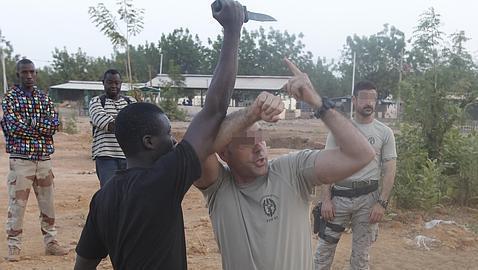 Así se modernizarán las Fuerzas Armadas en 2015