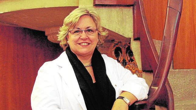 Los mejores cardiólogos españoles