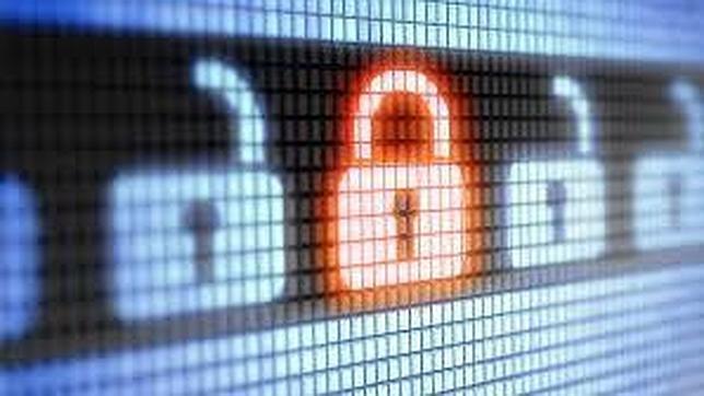 Los principales objetivos de los ciberataques en 2015