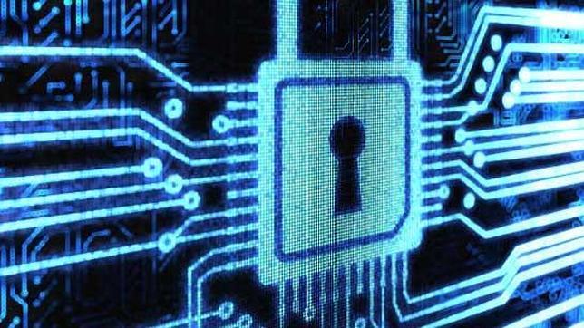 Tips Seguridad Informatica la Seguridad Informática