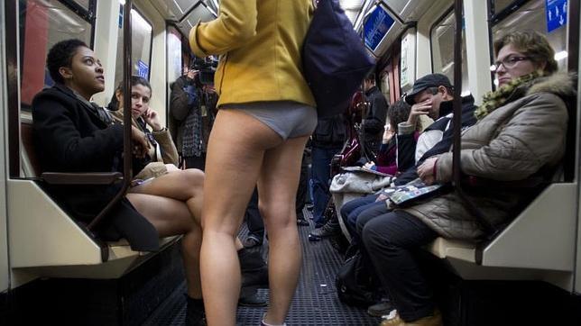 prostitutas londres callejeros viajeros prostitutas