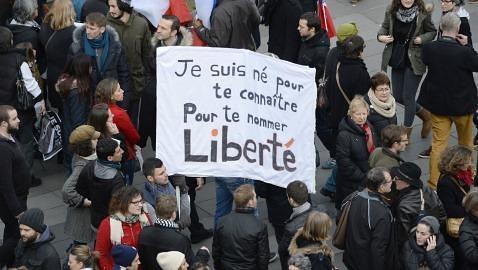 [Imagen: manifestacion-paris-afp-3--478x270.jpg]