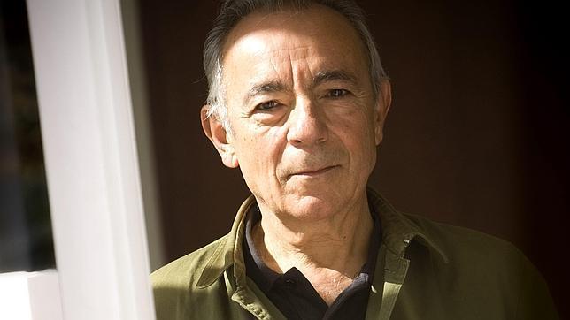 José Luis Gómez: «No nos sentimos tan orgullosos de nuestra lengua como los ingleses»