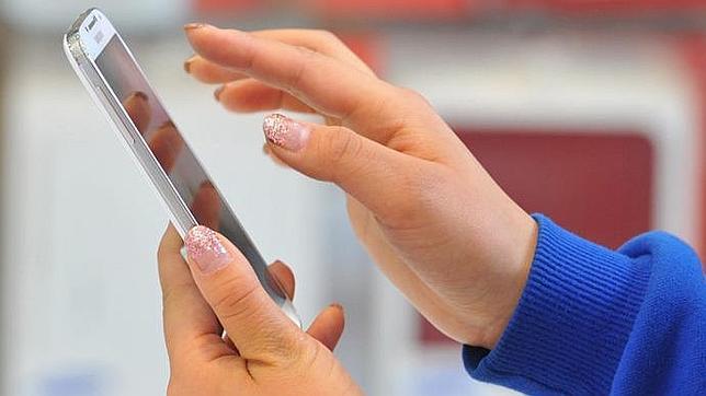 [Imagen: smartphones--644x362.jpg]