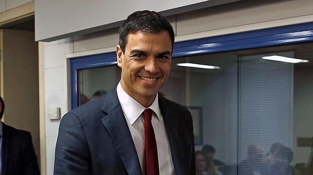 El PSOE rescata el impuesto de sucesiones y pide un «fondo de garantía del bienestar»